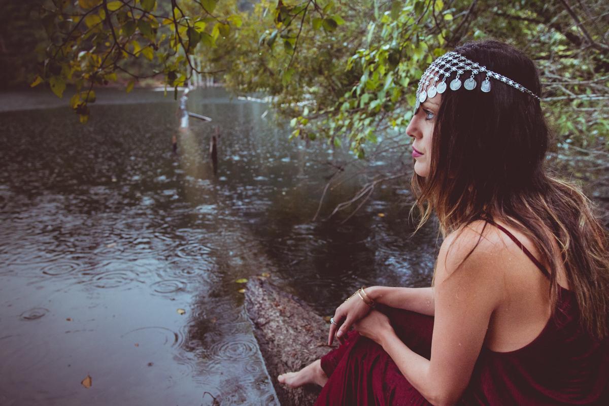 vancouverislandphotographer12