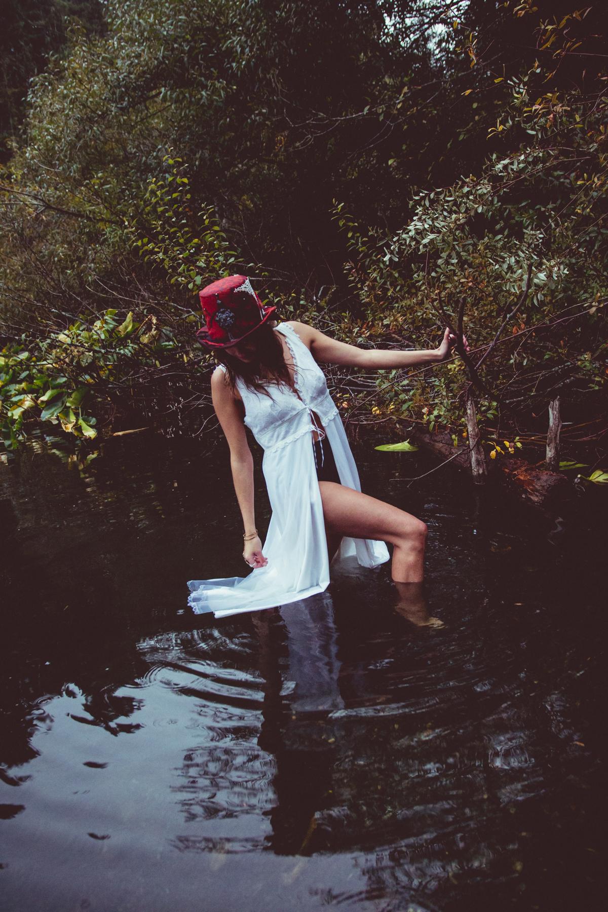 vancouverislandphotographer57