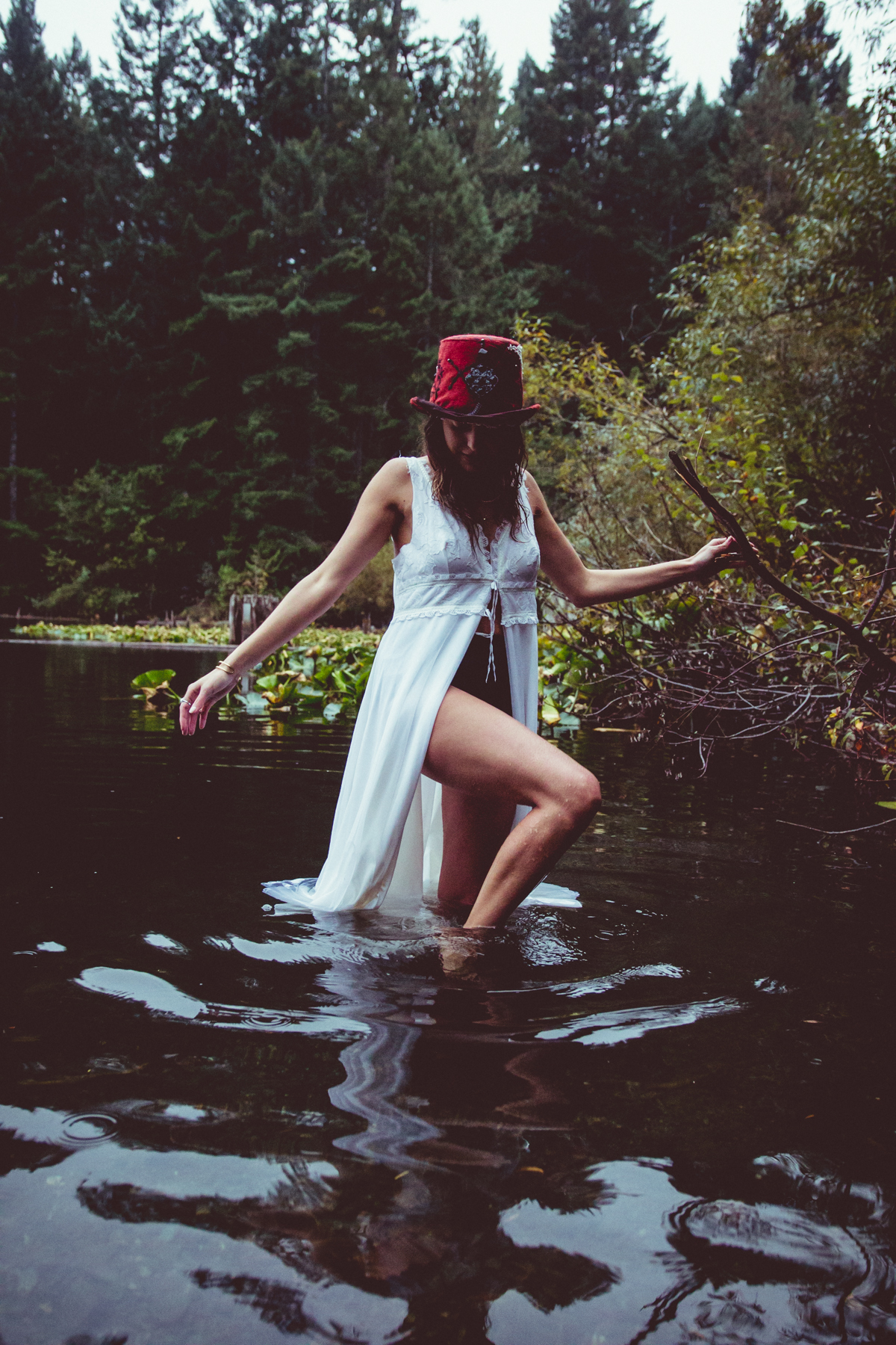 vancouverislandphotographer58