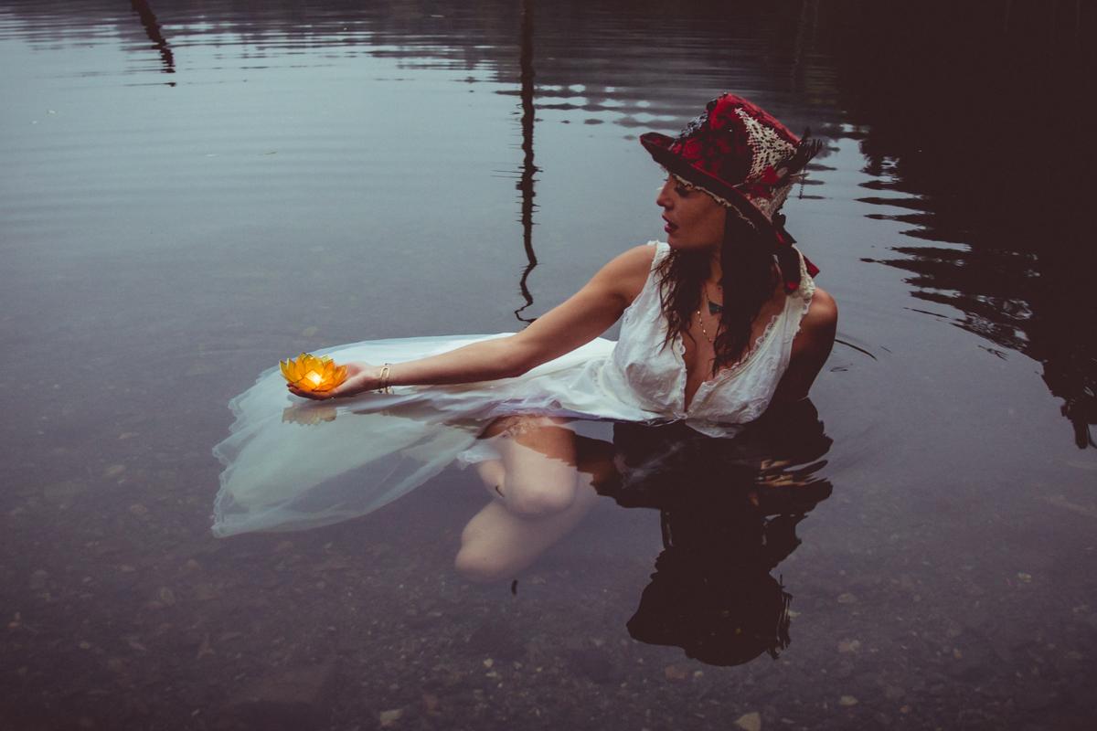 vancouverislandphotographer67