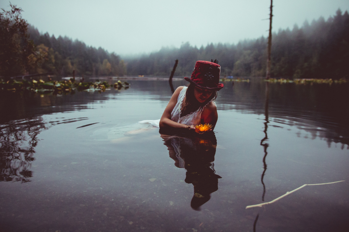 vancouverislandphotographer68