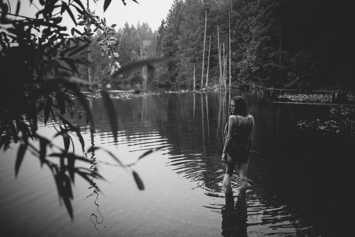 vancouverislandphotographer73