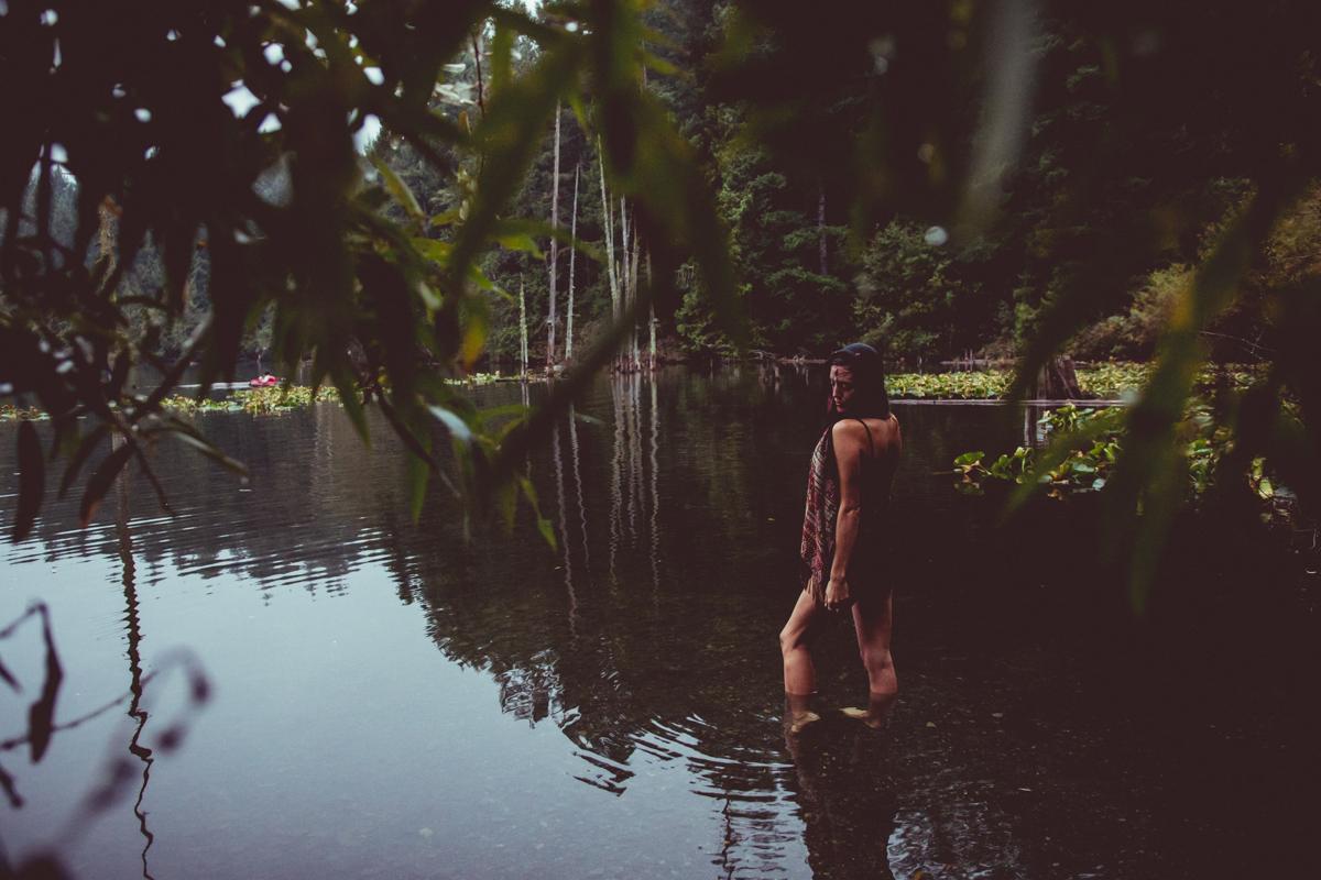 vancouverislandphotographer75