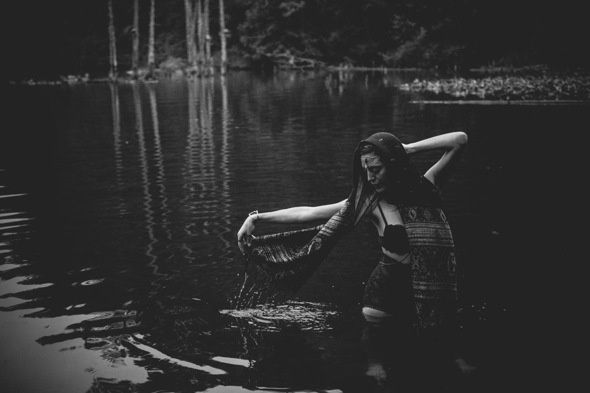 vancouverislandphotographer77