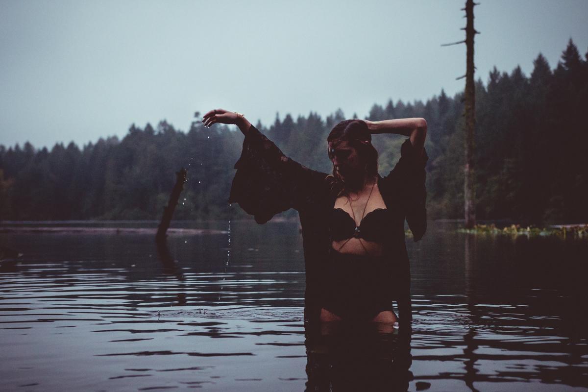 vancouverislandphotographer88