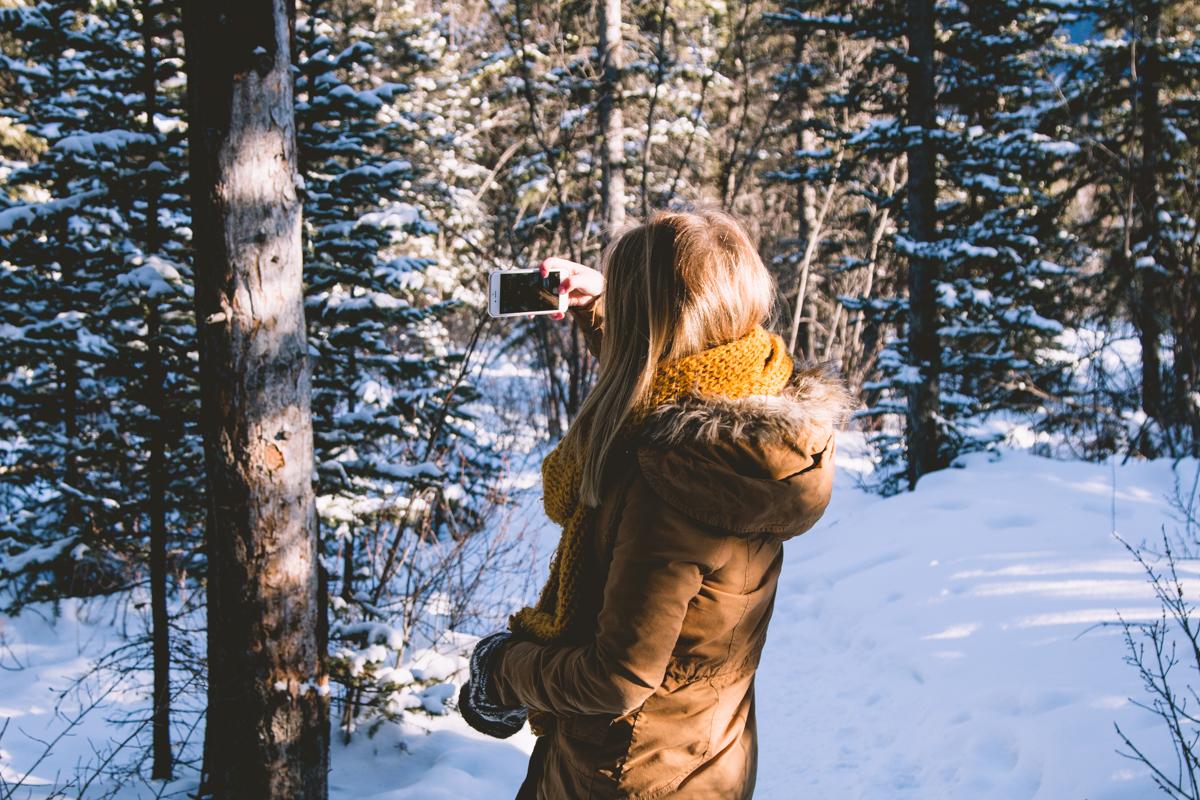 destinationweddingphotographer16