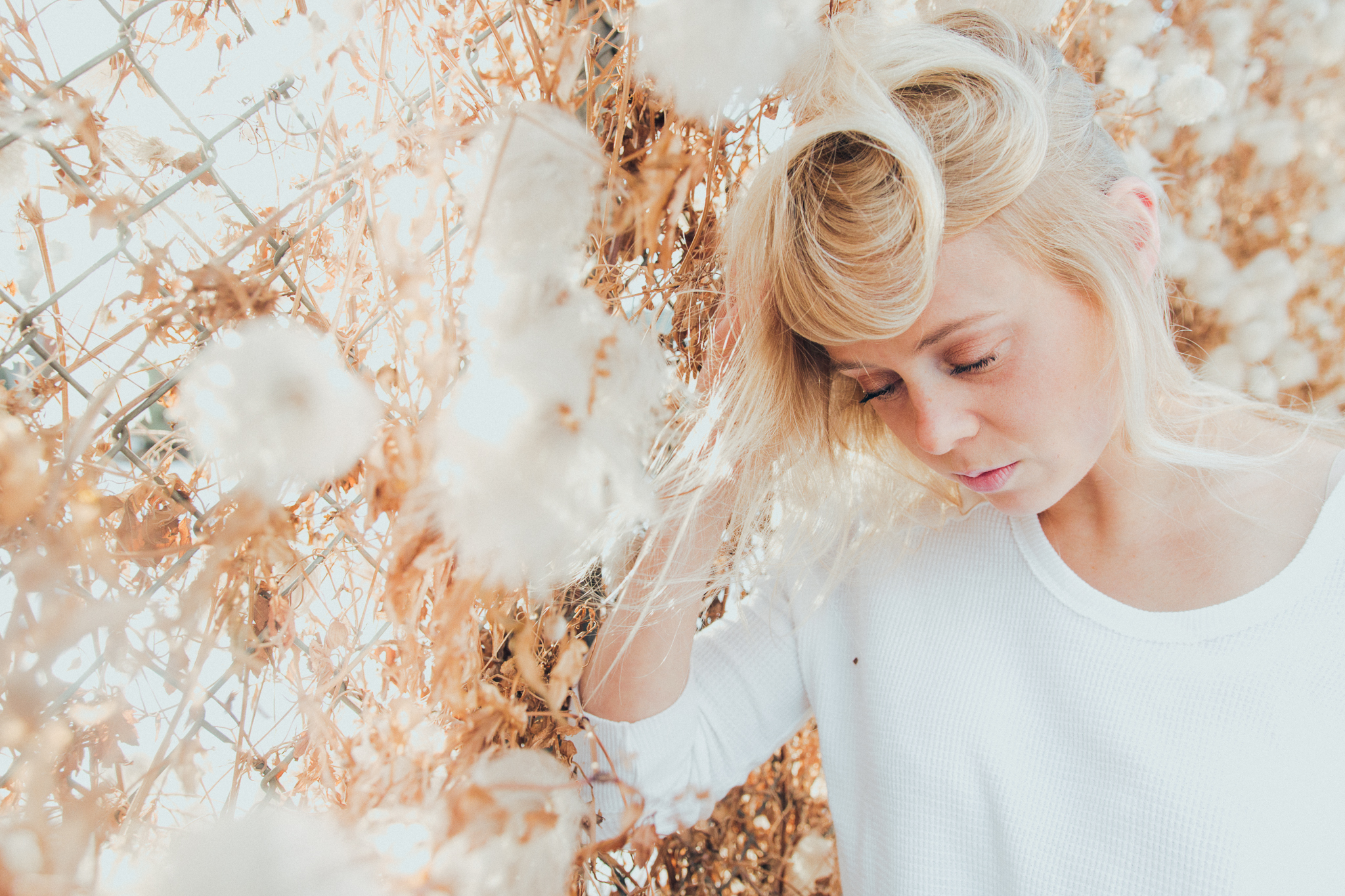 calgaryportraitphotographer17