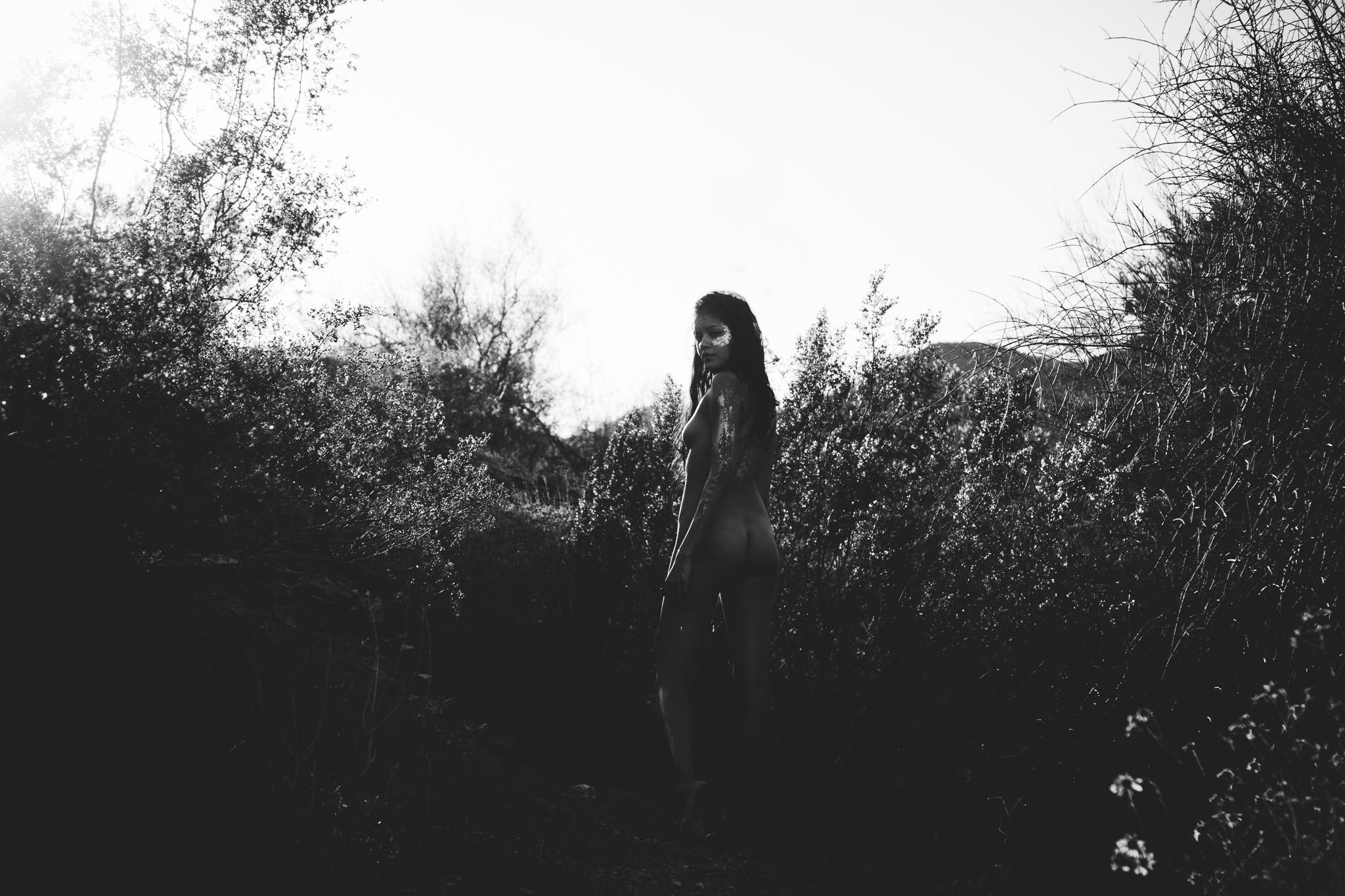 calgaryphotographer11