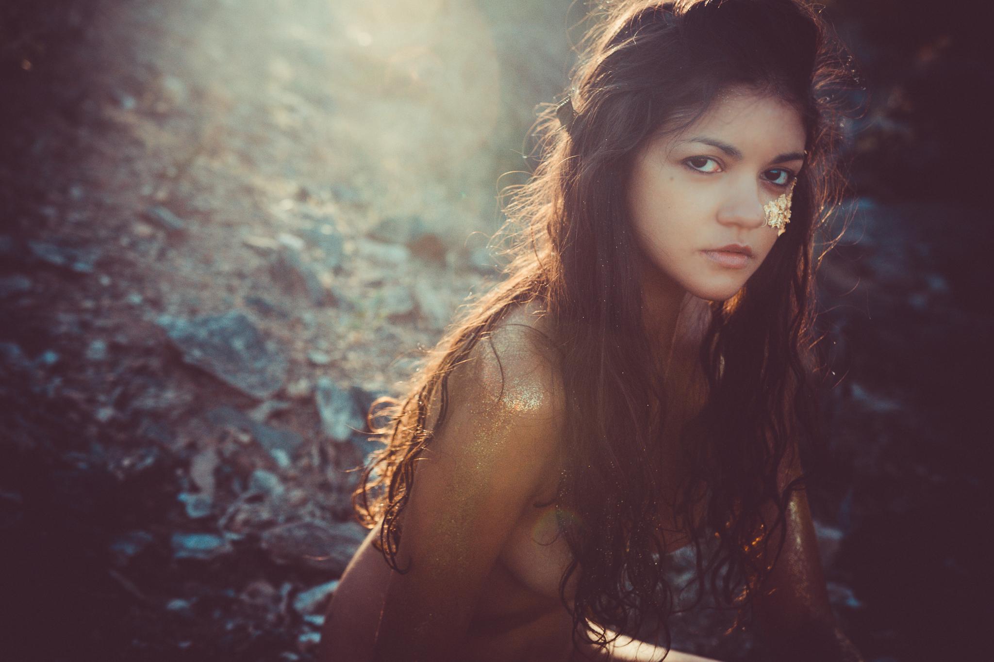 calgaryphotographer22
