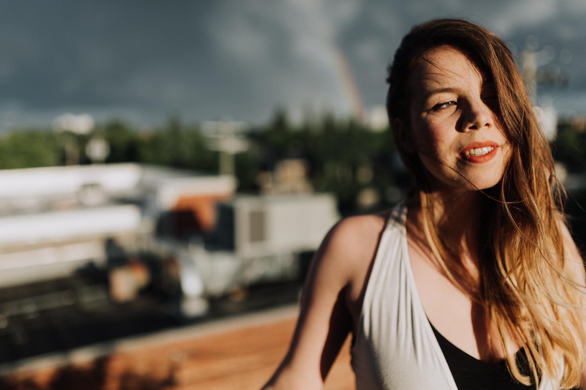 vancouverislandelopementphotographer