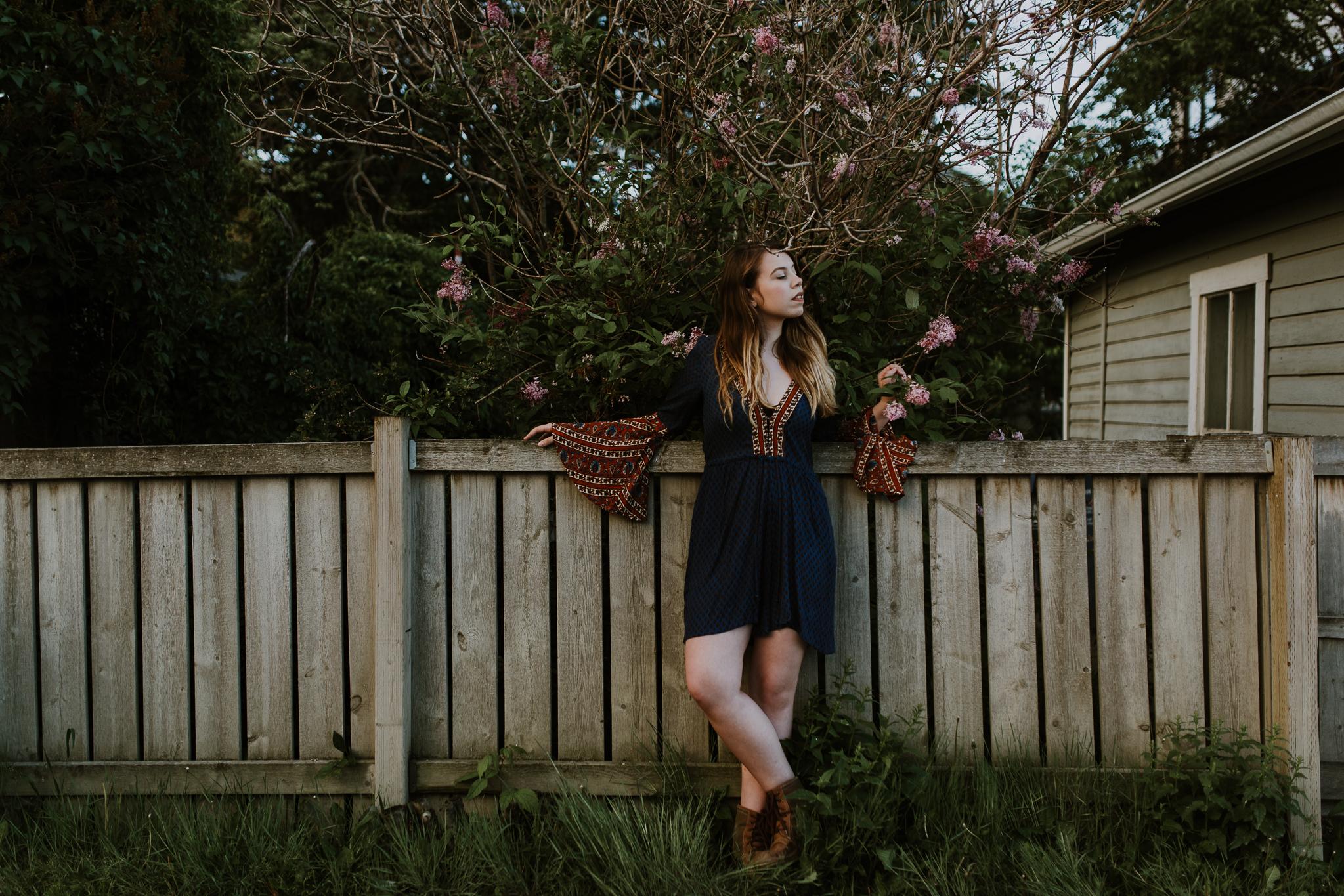 calgaryportraitphotographer