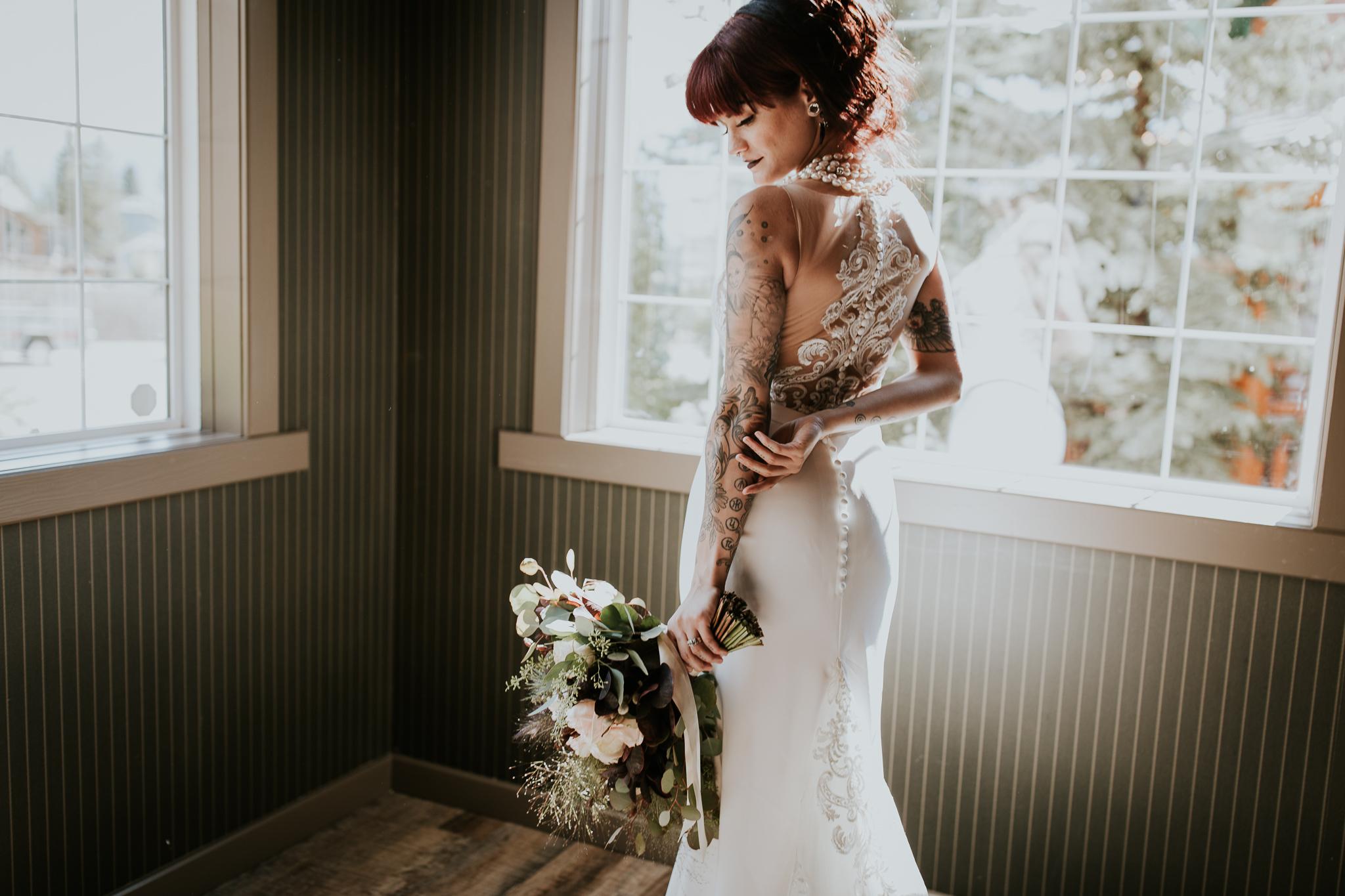 20170915-canmore-moody-wedding-photographer-creekside-creeksidestyledshoot-time&fate-5560.jpg