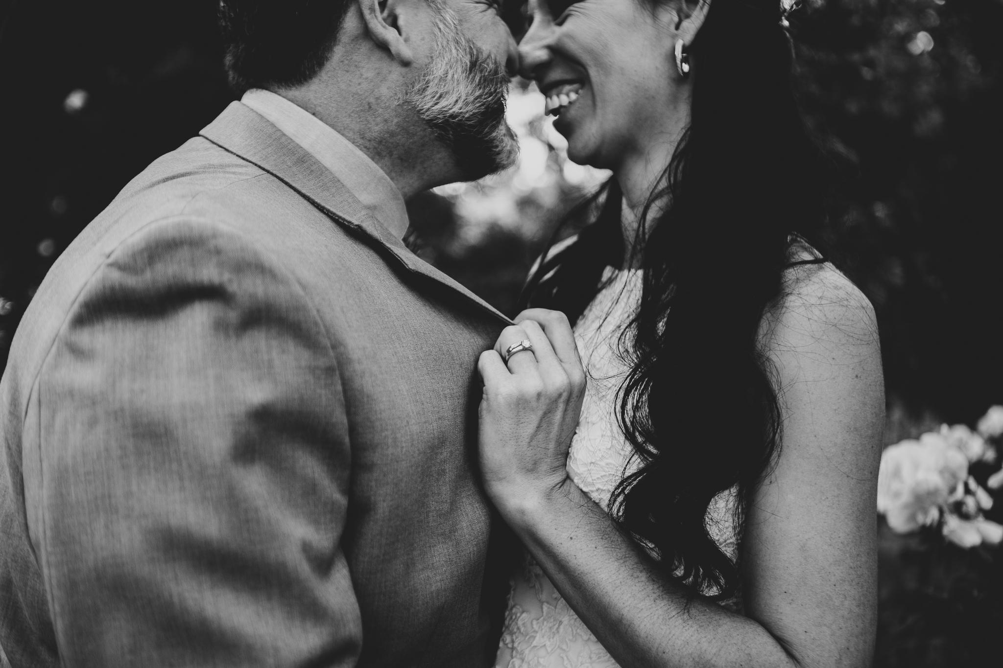 20170819-vancouver-island-elopement-photographer-Jen and Ken-7447.jpg