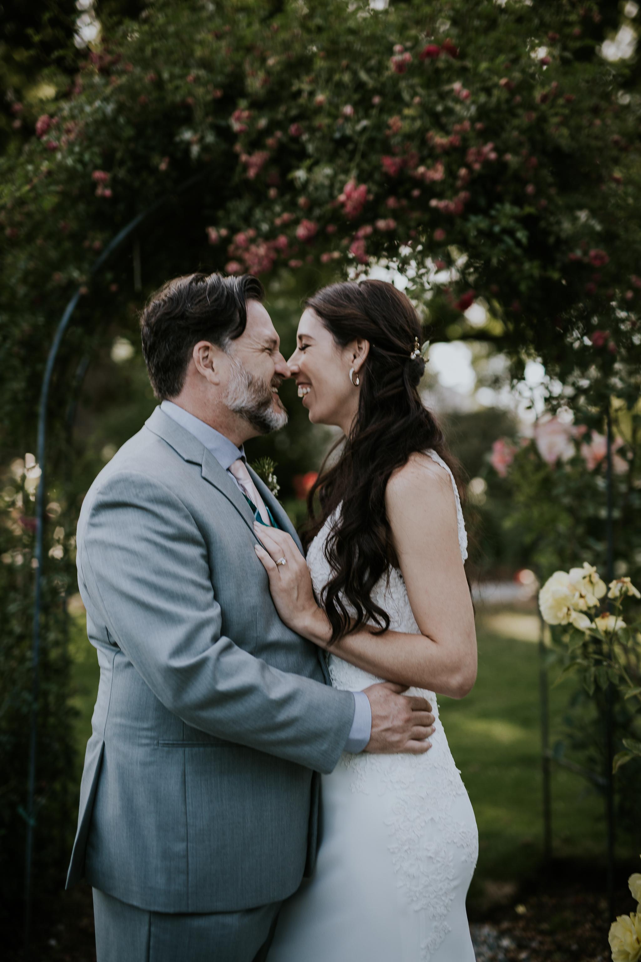 20170819-vancouver-island-elopement-photographer-Jen and Ken-0176.jpg