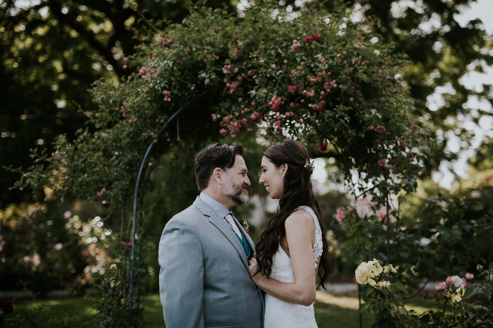 20170819-vancouver-island-elopement-photographer-Jen and Ken-0165.jpg