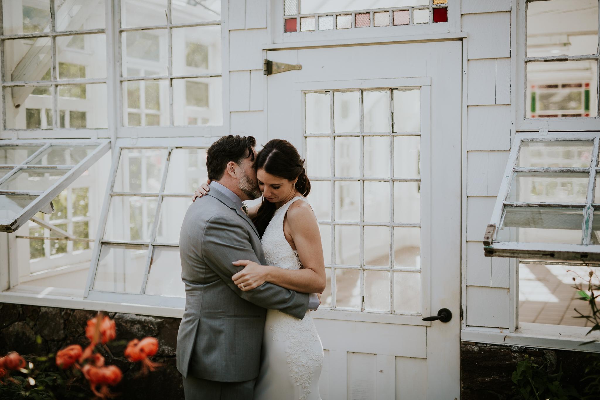 20170819-vancouver-island-elopement-photographer-Jen and Ken-7579-2.jpg