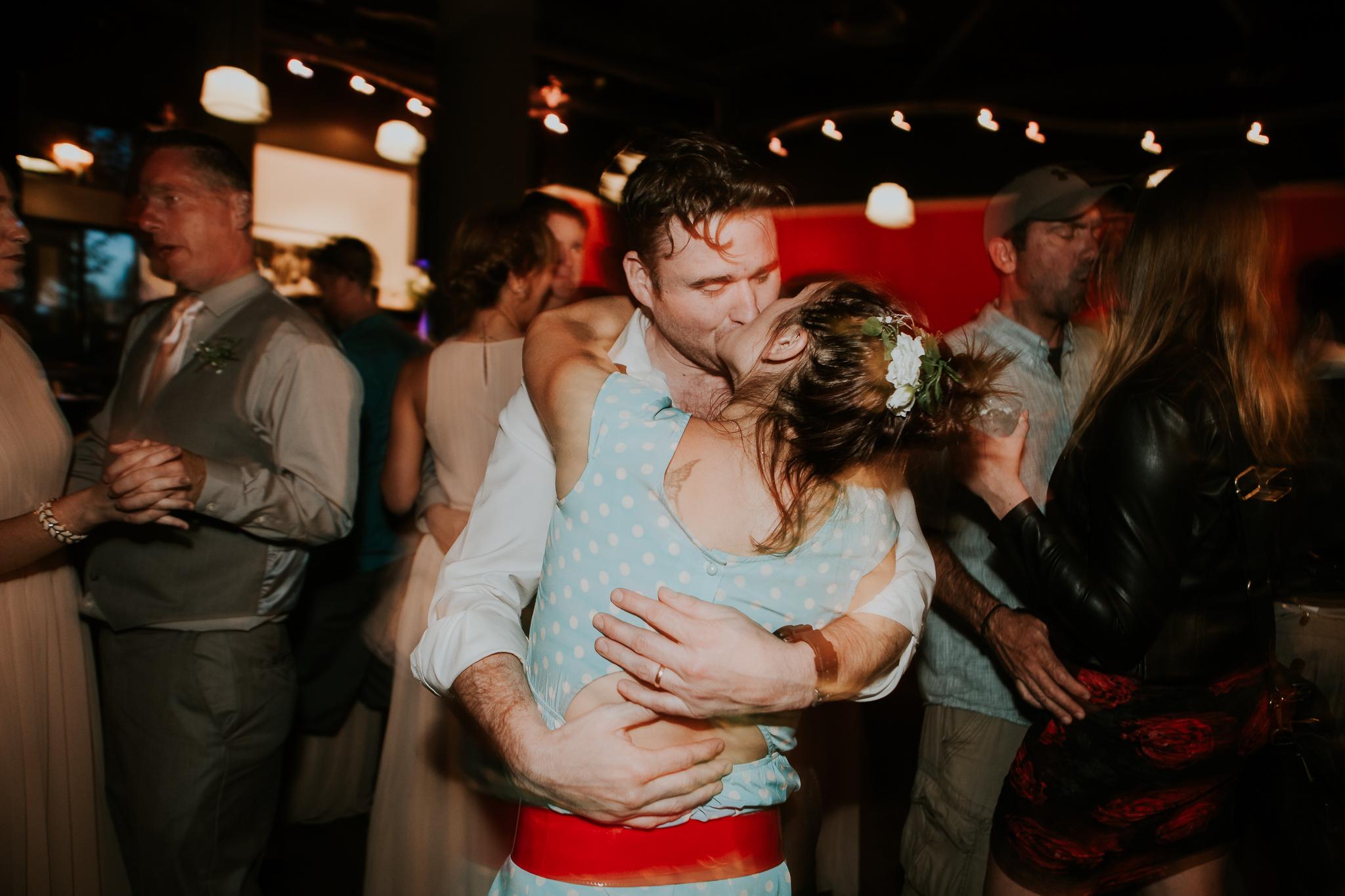 20170819-vancouver-island-elopement-photographer-Jen and Ken-7918.jpg
