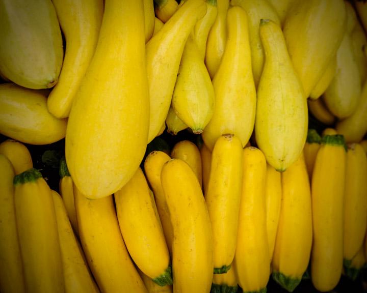 Farmers-Market_081416_03-Edit-Edit.jpg