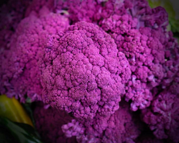 Farmers-Market_081416_04-Edit-Edit.jpg
