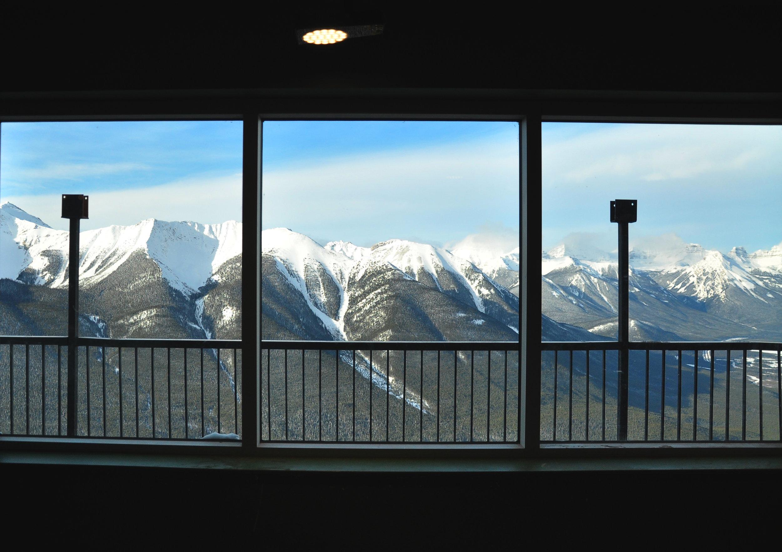Banff 2017 edit 019.jpg