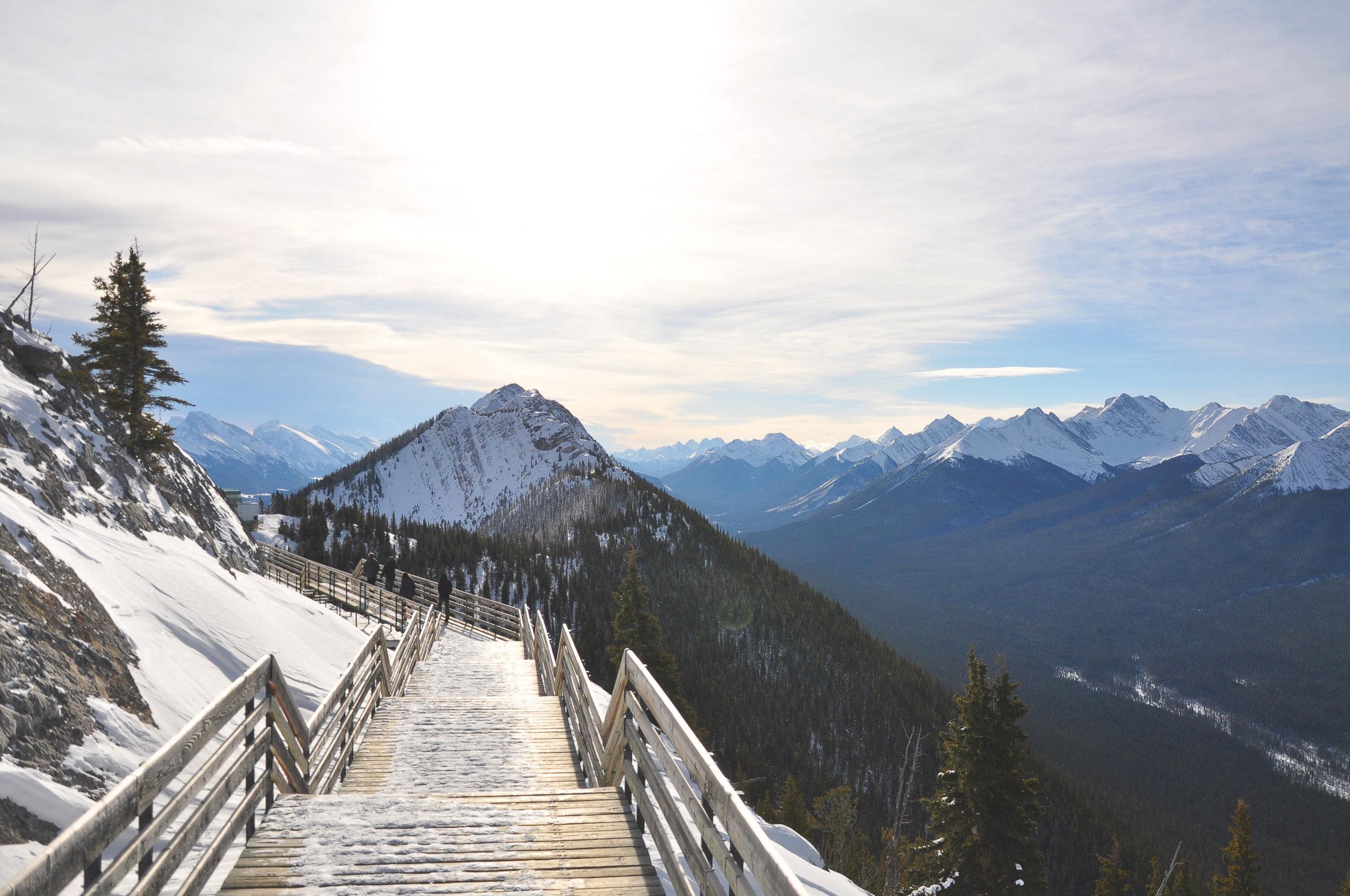 Banff 2017 edit 028.jpg