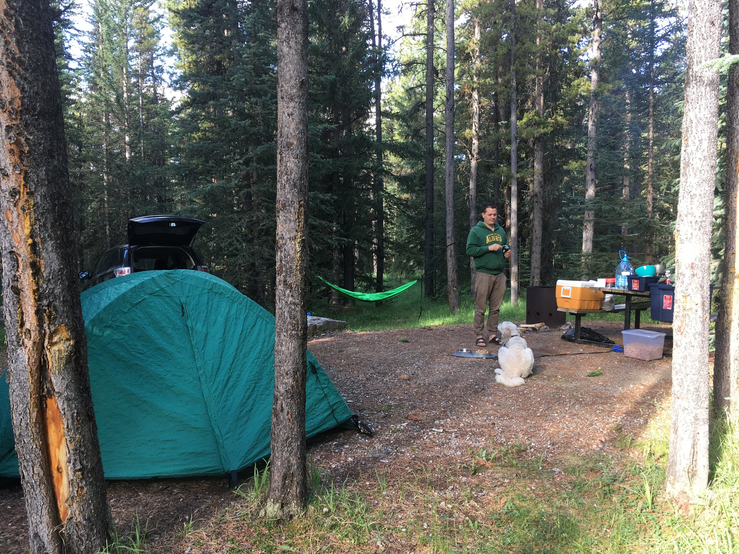 Camping 2018 03.JPG