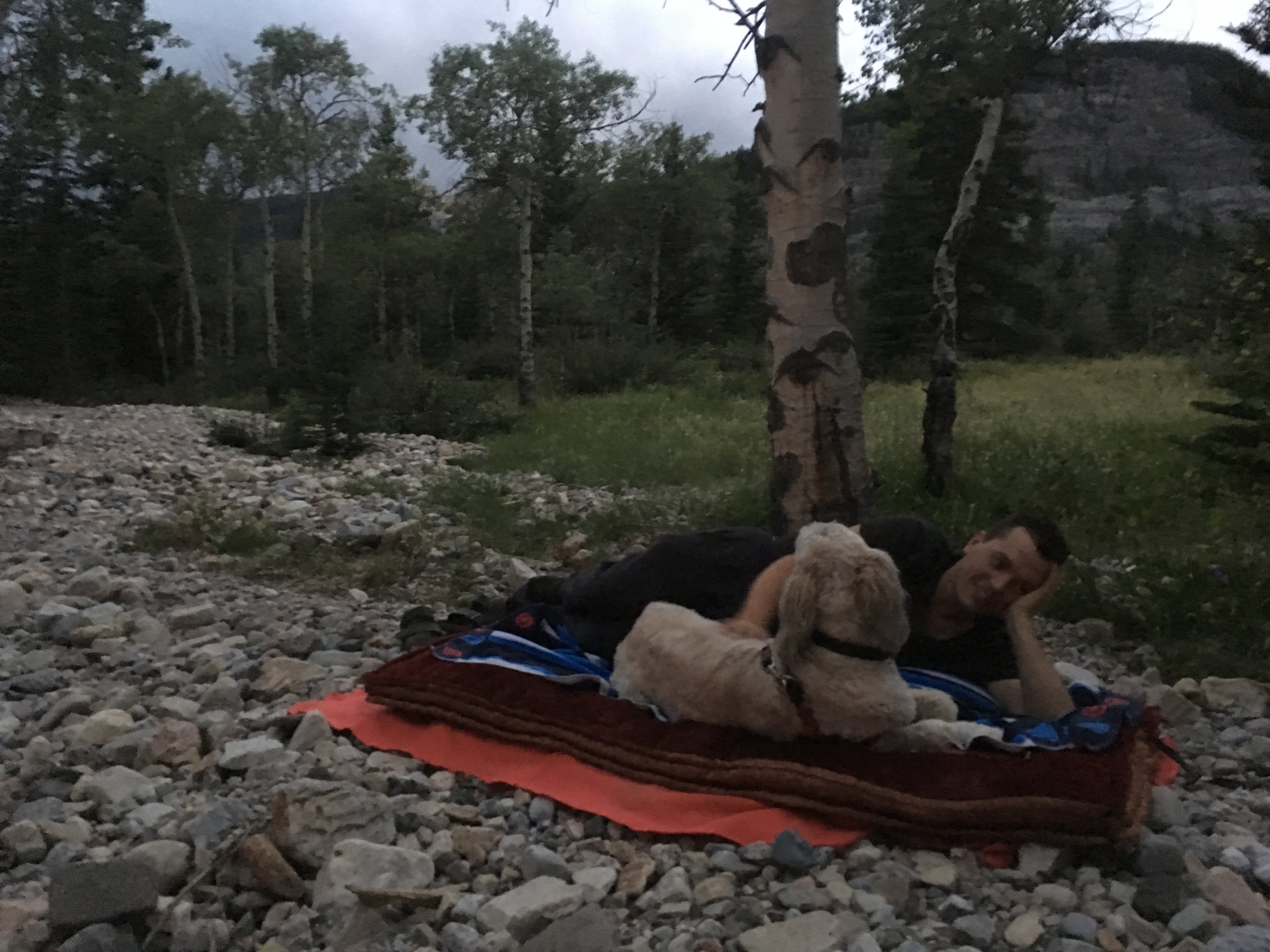 Camping 2018 041.JPG