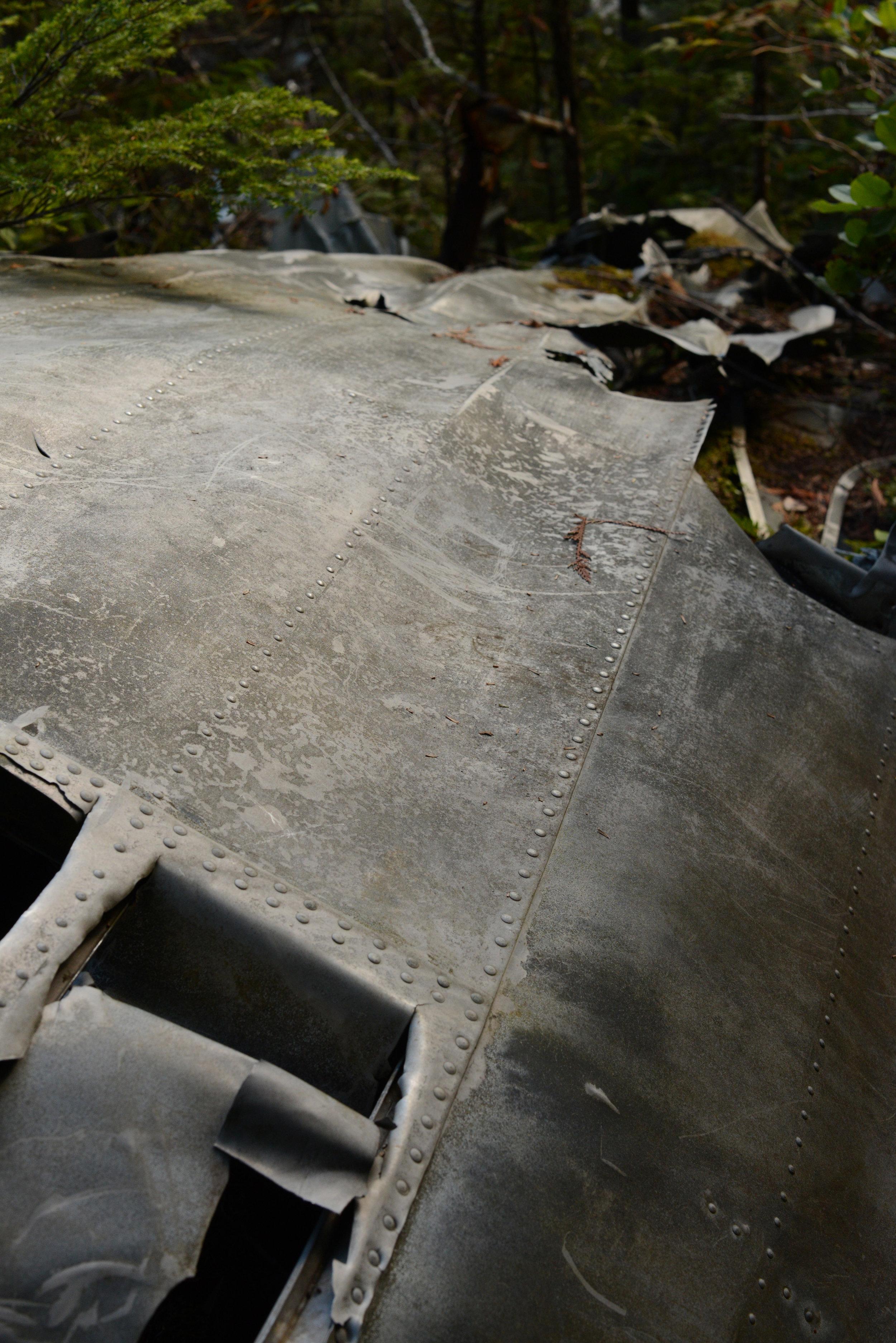 Bomber Trail 03.jpg