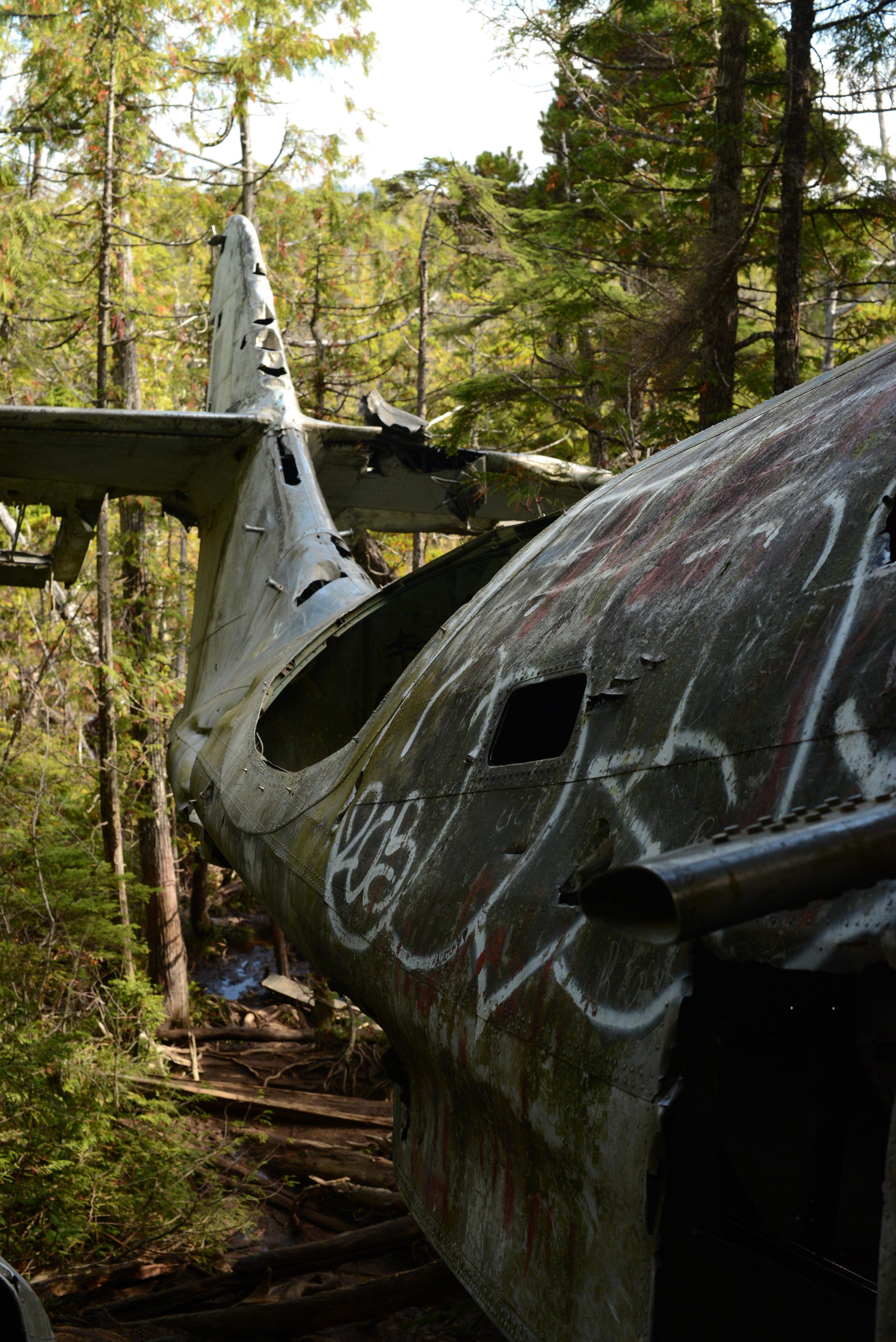Bomber Trail 04.jpg