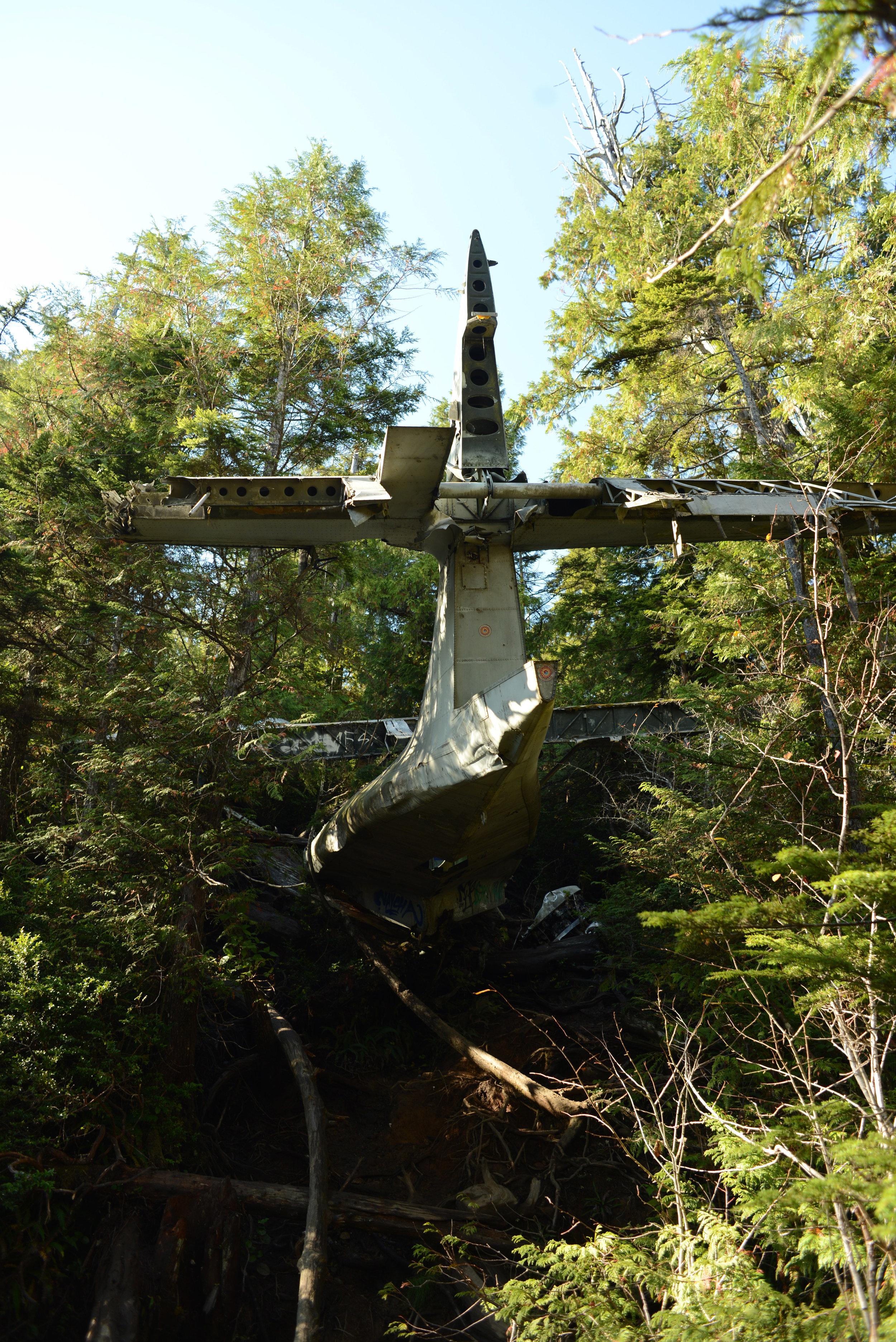 Bomber Trail 07.jpg