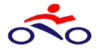 Vandalia, OH 45377  Freedom Tour Bike Ride