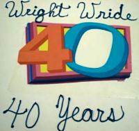 Wright Wride Dayton, Ohio  Fairborn, OH 45324