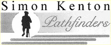Urbana, OH 43078 Simon Kenton Pathfinder's Rita Larson Memorial Ride