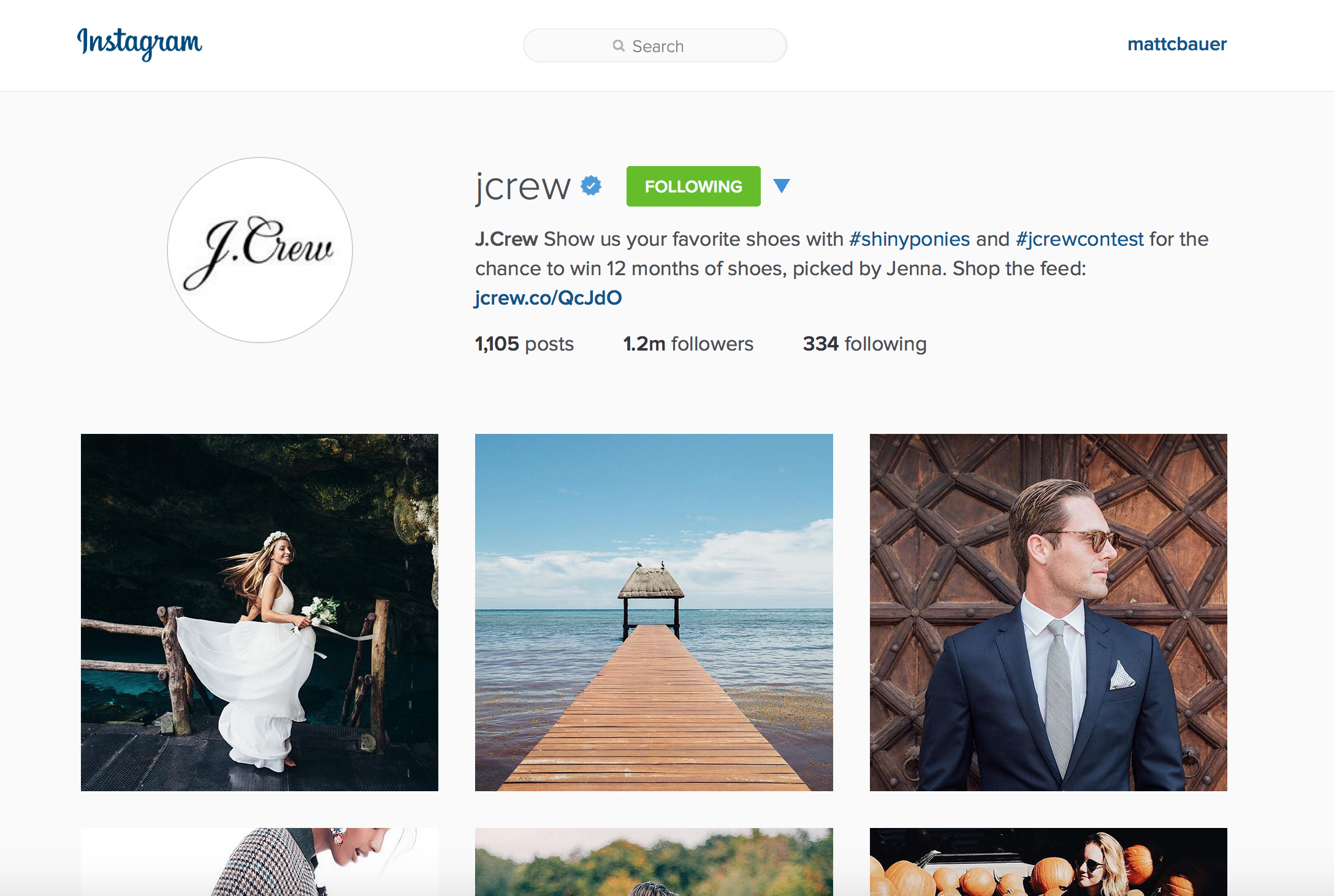 jcrew-weddings-takeover.png