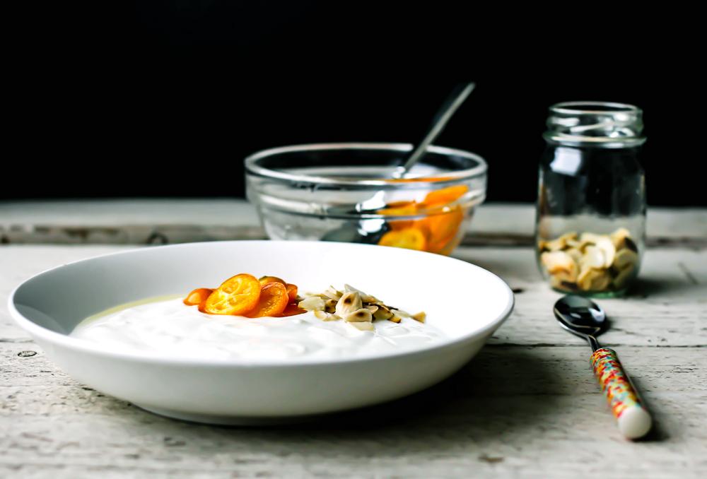Yogurt with honeyed kumpquat, toasted almond, and hempseed (23, best, 1000).jpg
