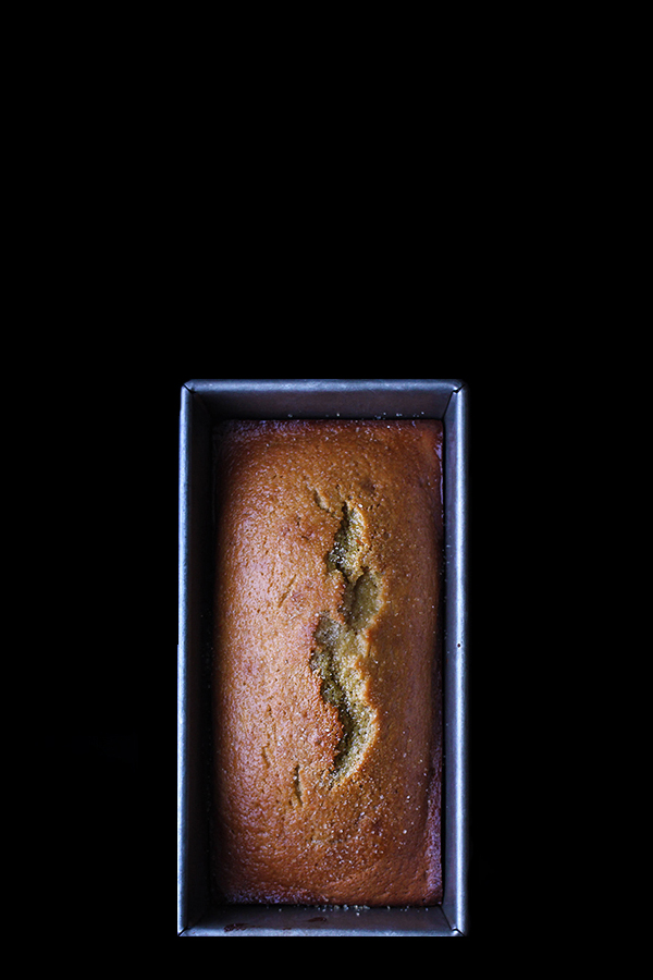 Recipe  ©  Marisa McClellan  (adapted from a Dorie Greenspan recipe on Serious Eats ) | Photograph ©Cheryl Sternman Rule
