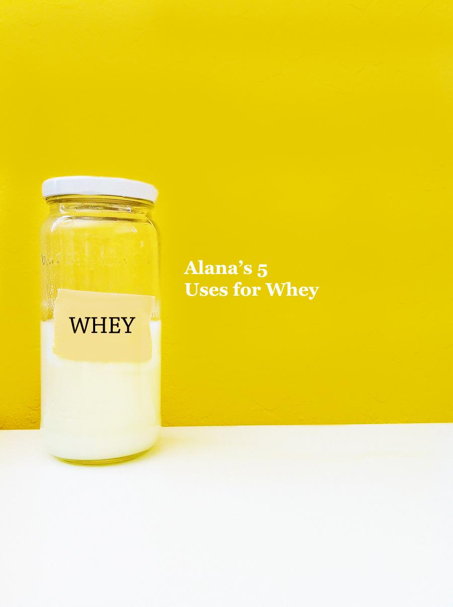 whey-5283 (900, yellowest, best) 6.jpg