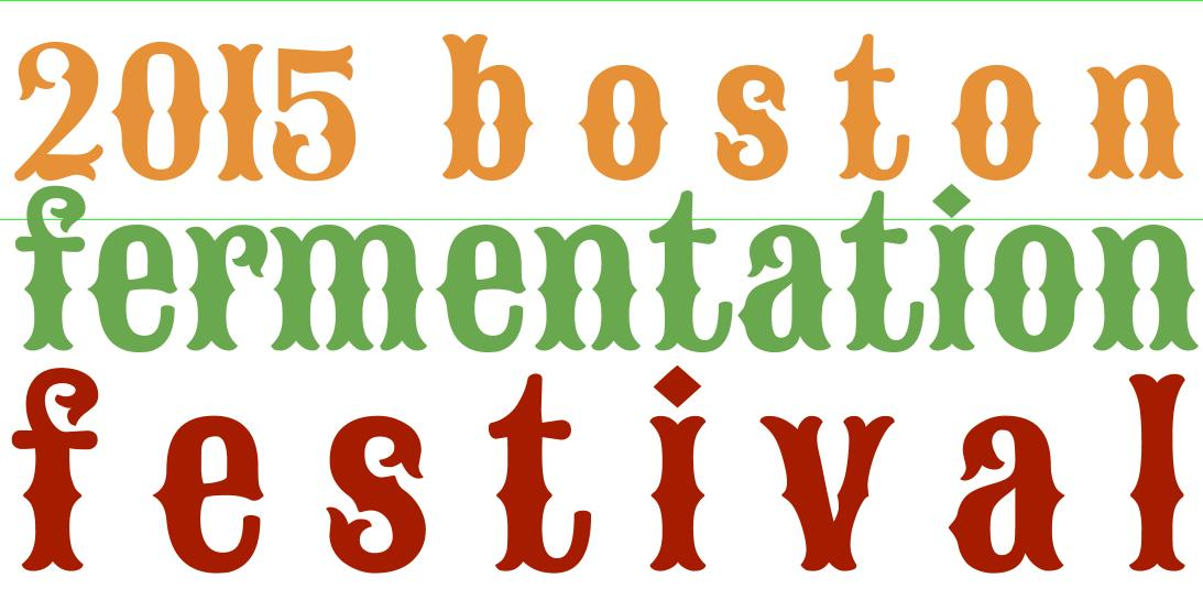bostonfermentationfestival.jpg
