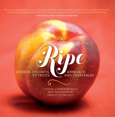 ripe_cover.jpg