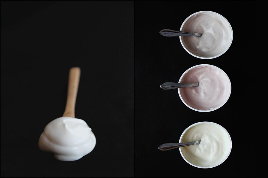 Annie's New Line of Whole Milk, Organic Yogurt #ChooseGood @AnniesHomegrown