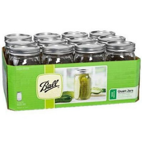 Ball Jars Quart Wide Mouth Image.jpg