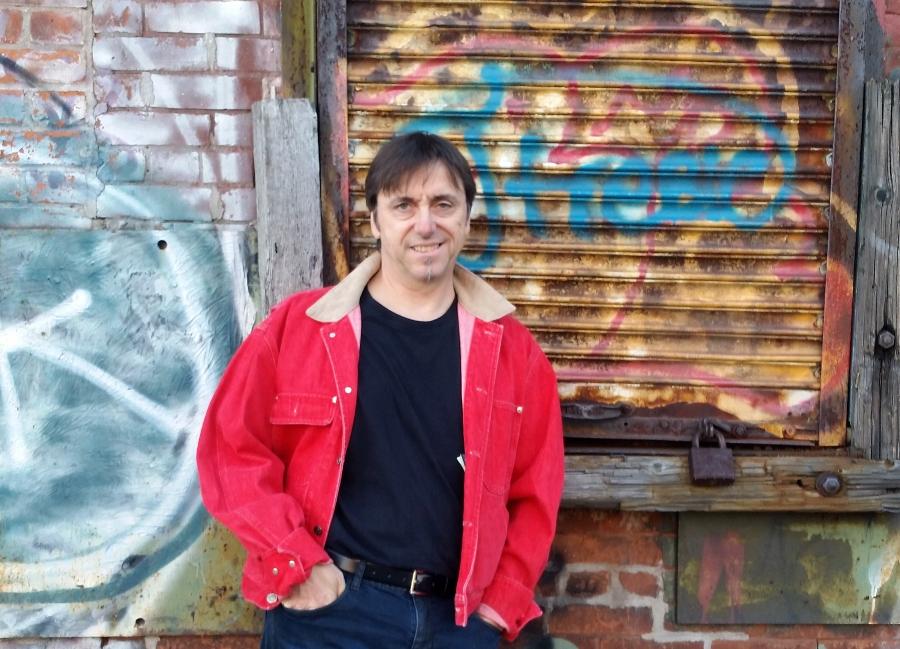 Read Our Maker Profile of Atanas Valev  | Bulgaria-Born, New York-Based Founder of Trimona Yogurt