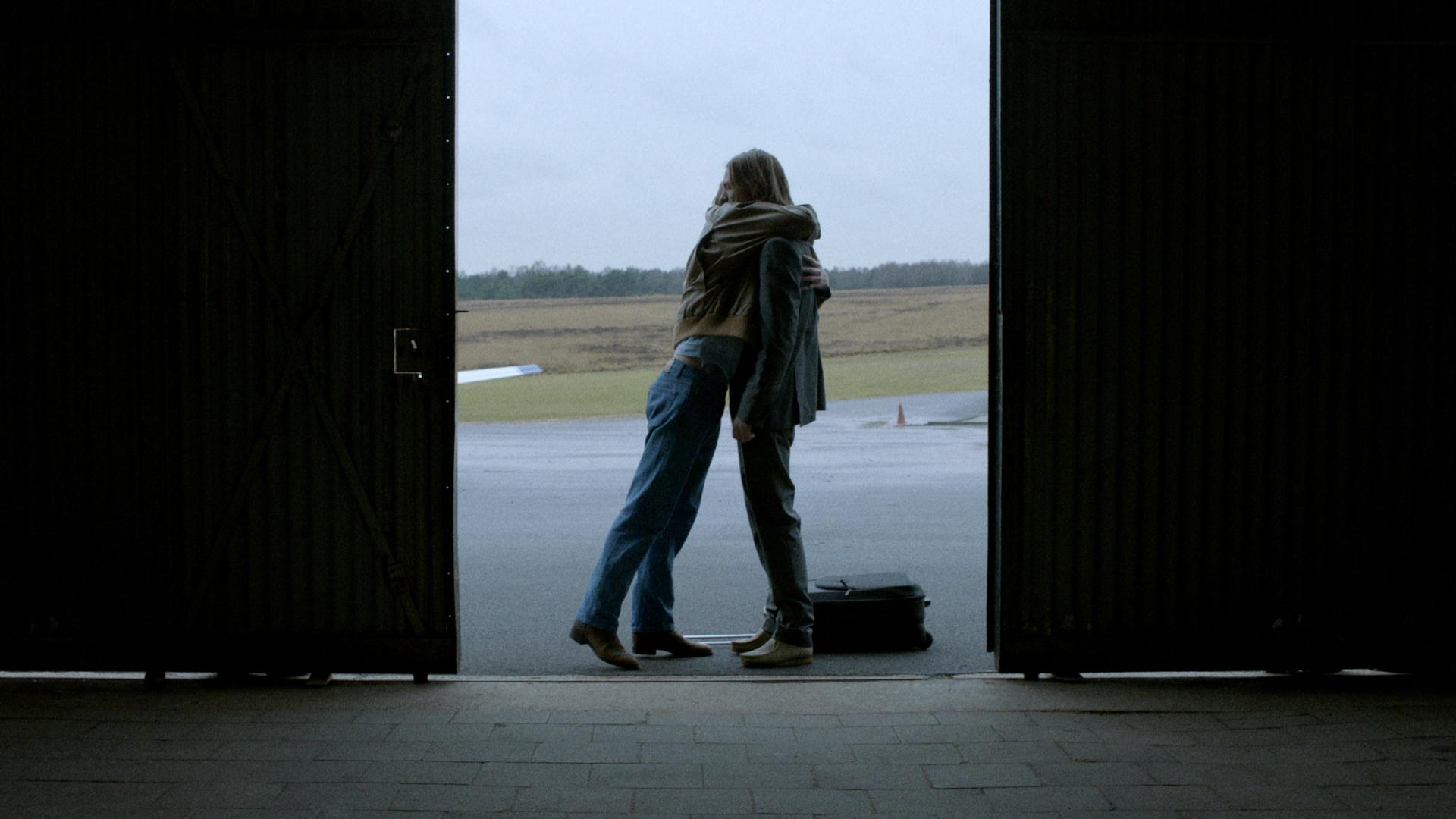 Still_Onno_de_Onwetende_05.jpg