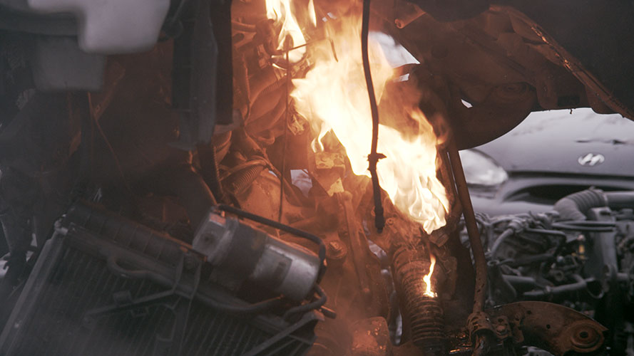 Vaderland-Vuur.jpg