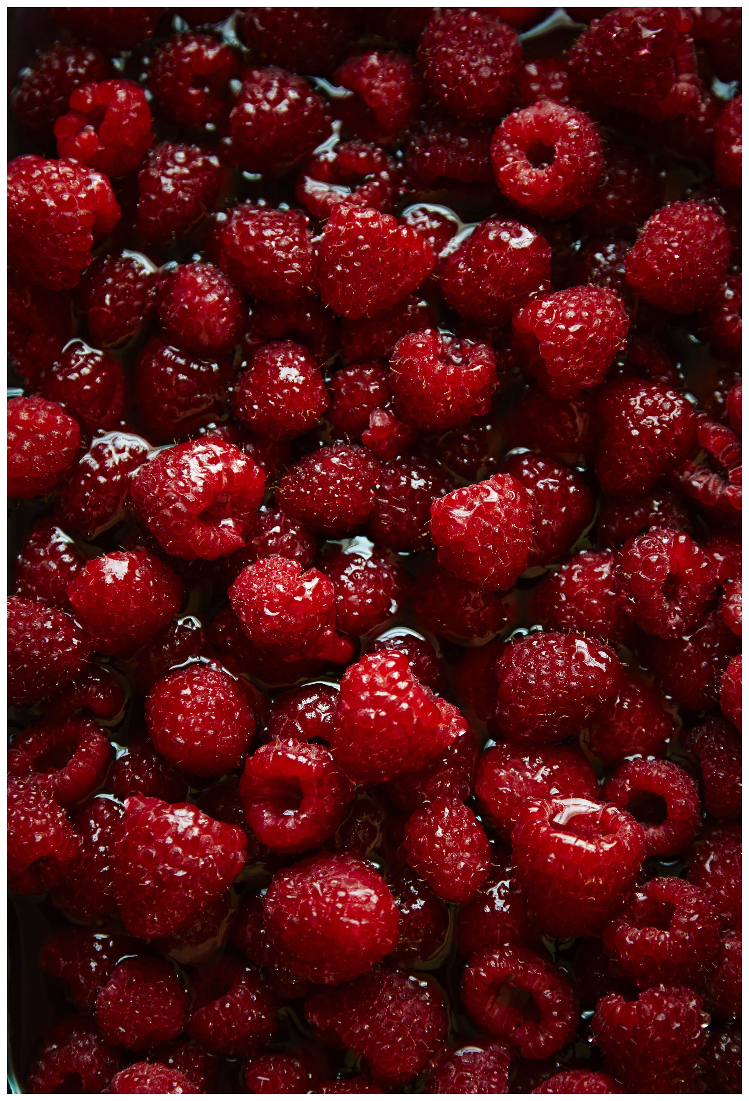 CL_DDD_Back_Mascerated Berries3.jpg
