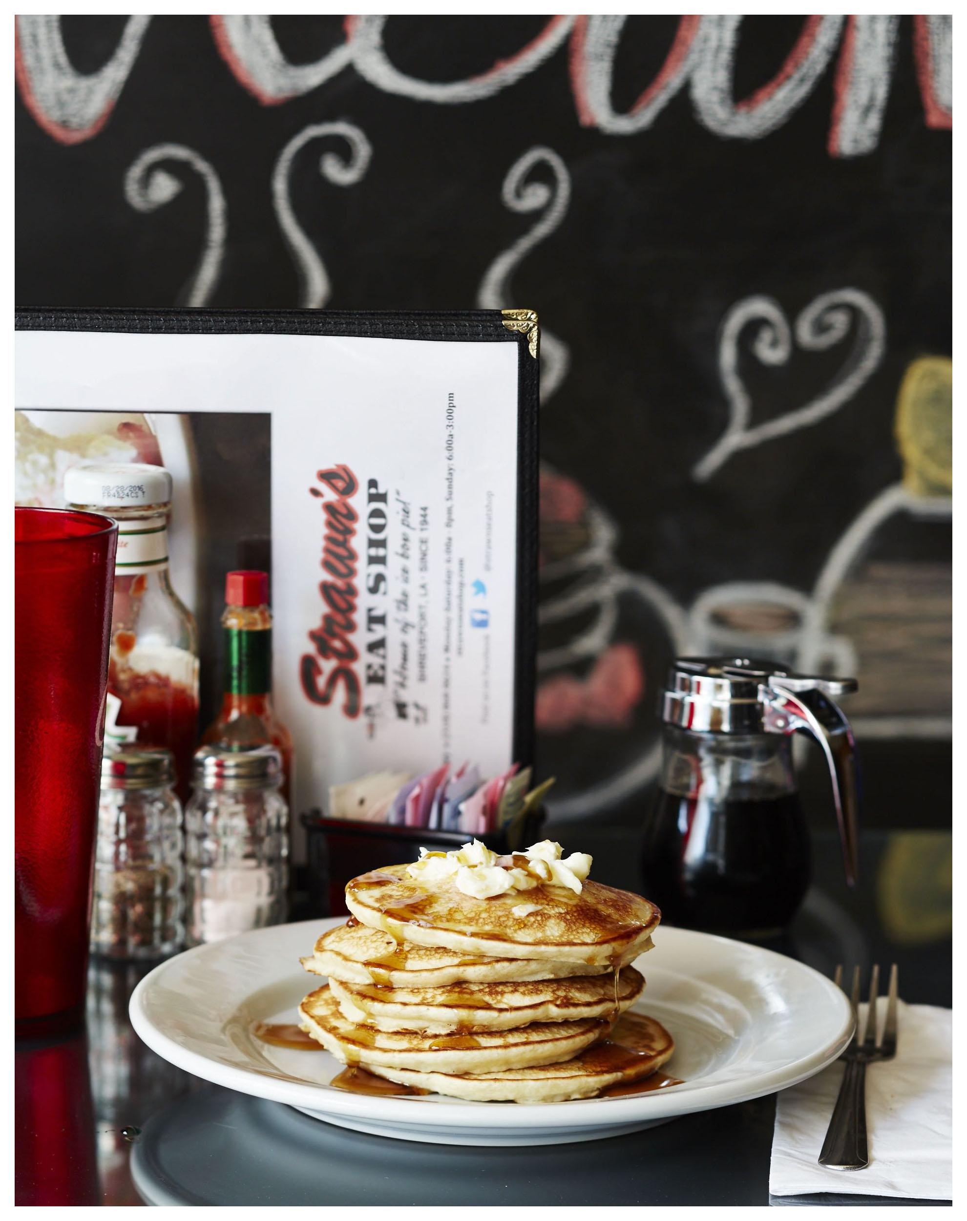 Pancakes%0DLA_Strawns_Pancakes1.jpg
