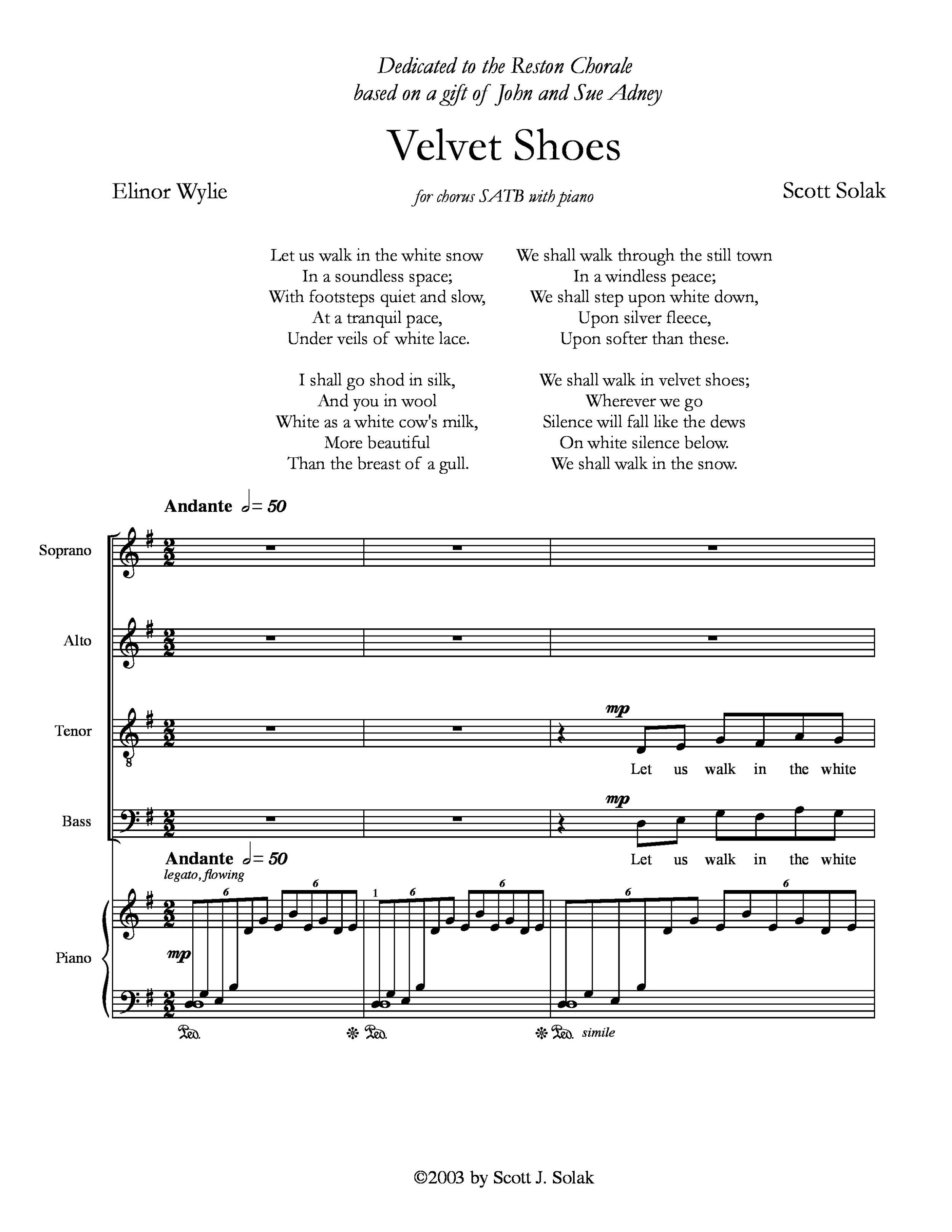 Velvet Shoes web-page-0.jpg