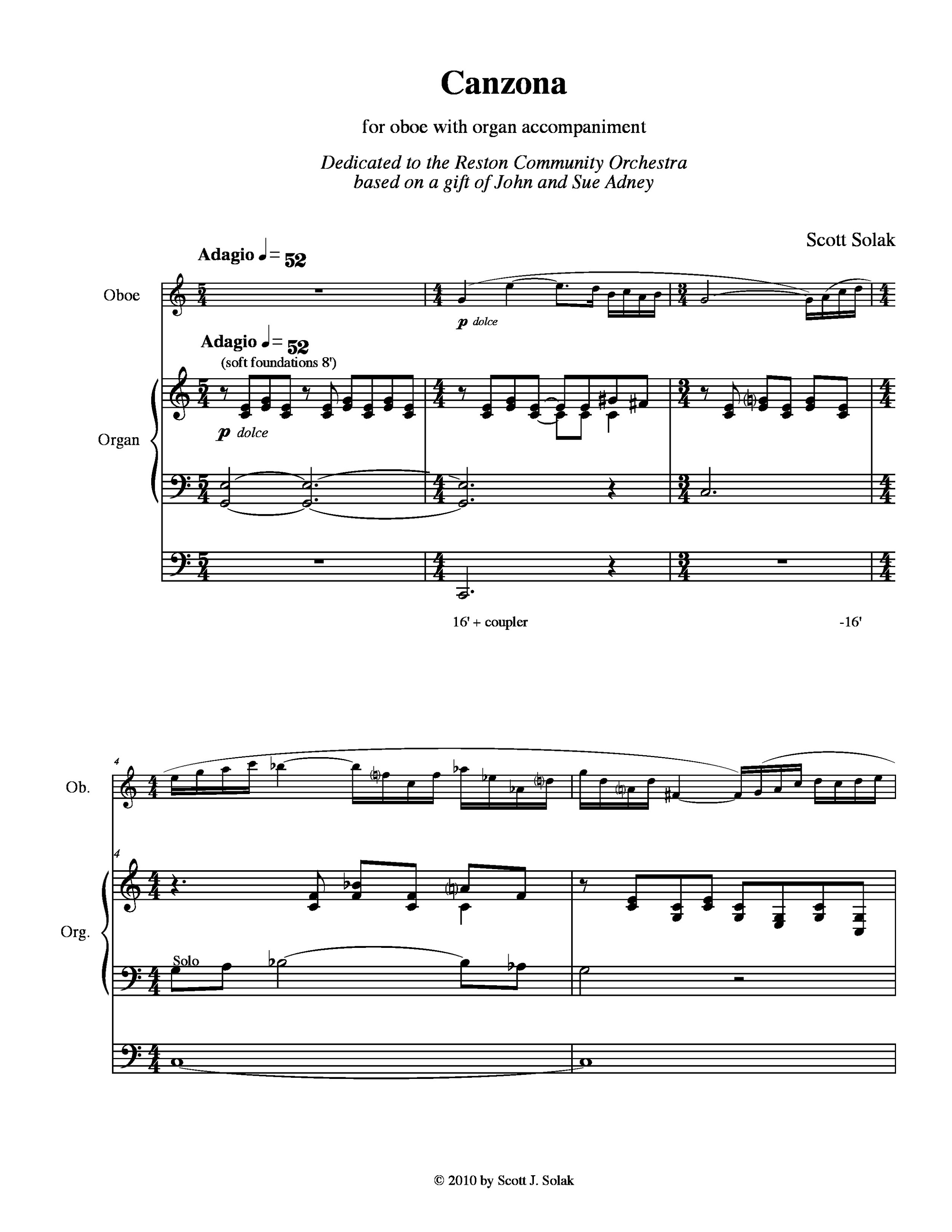 Canzona oboe-organ web-page-0.jpg