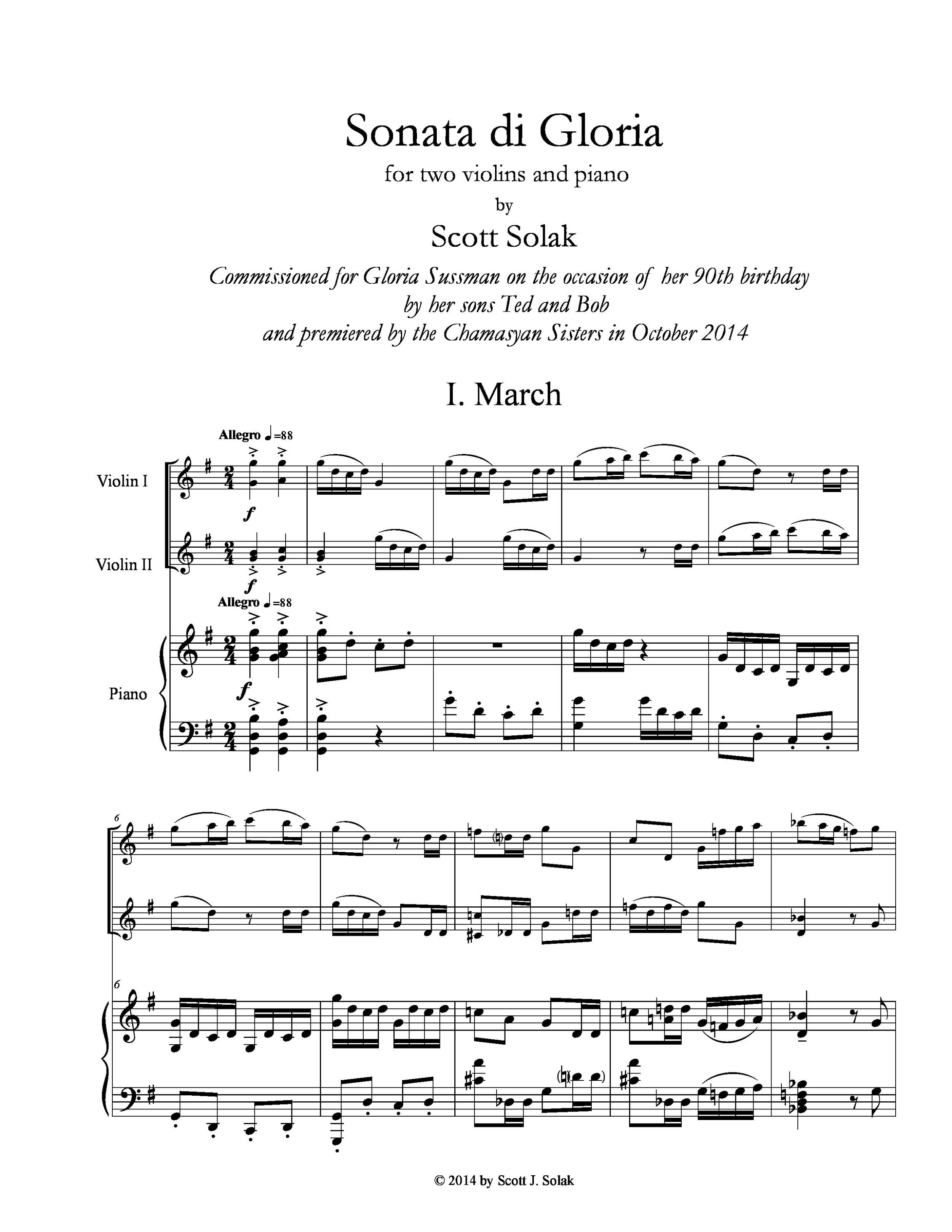 Trio mvmt 1-3-page-0.jpg