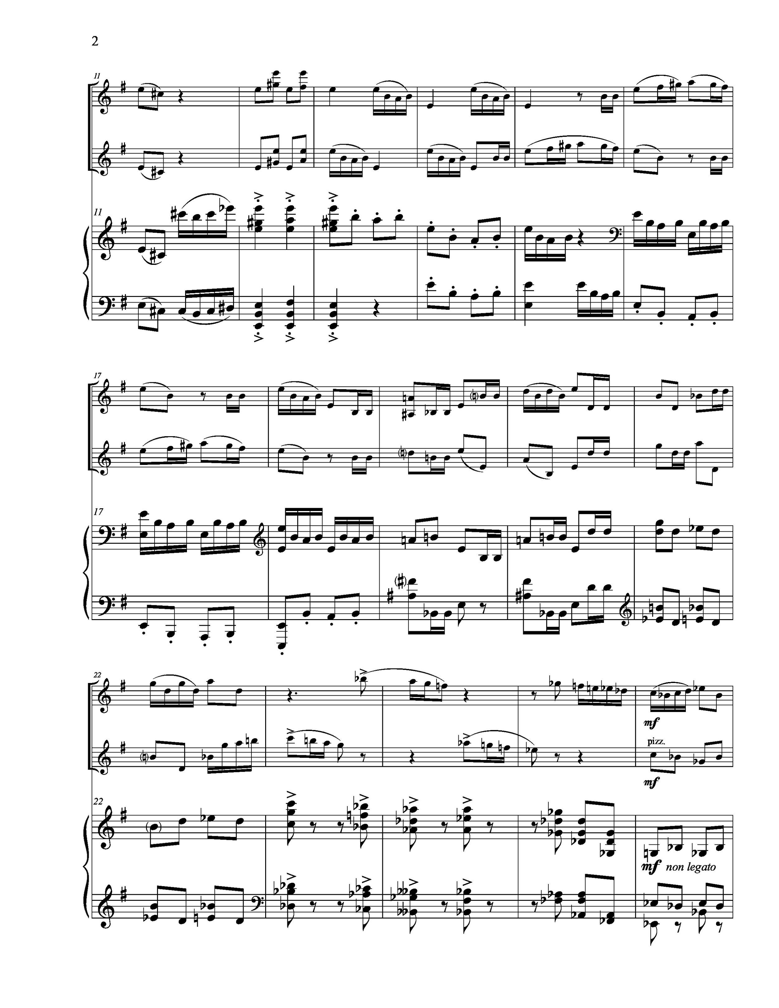 Trio mvmt 1-3-page-1.jpg